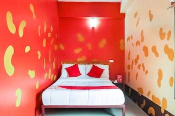 宿霧OYO 238 波特利旅館豪茲飯店的相片