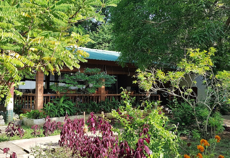 De Meadows Resort, Port Blair