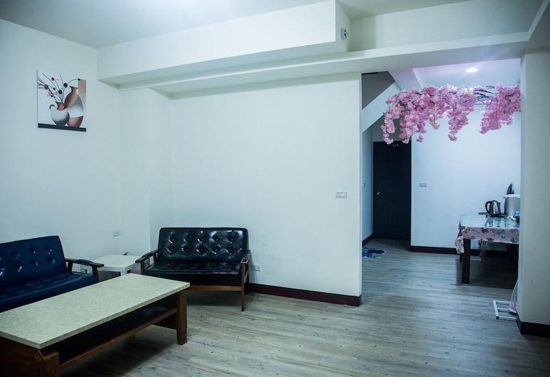 Qian Yu Homestay, Jinning