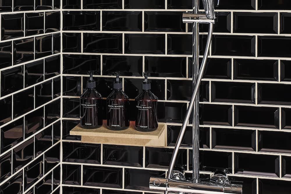 Komfort Plus - Salle de bain