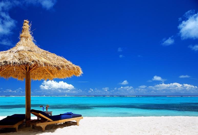 Canouan Estate Resort & Villas , Canouan Island