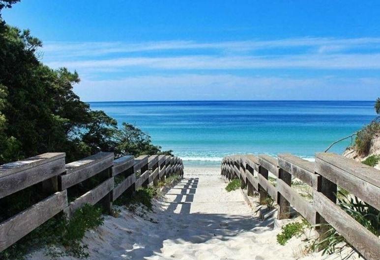 Alghero Charming Apartments, Steps from the beach, Alghero, Pantai