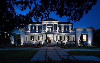 Picture of Belle Air Mansion in Nashville