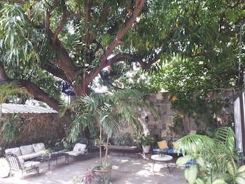 Imagen de Hotel Alcaldeza en Santo Domingo