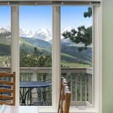 Residenza, 3 camere da letto - Balcone