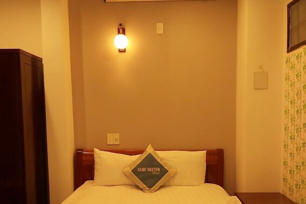 Chambre Simple - Dîner au ryokan