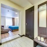 Comfort Triple Room - Guest Room