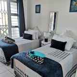 Căn hộ dành cho gia đình, 3 phòng ngủ - Phòng