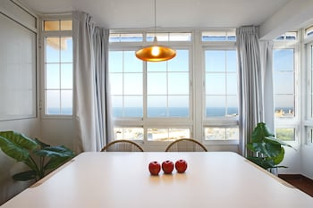托雷莫里諾斯美景 - 瑪德公寓精選酒店的圖片