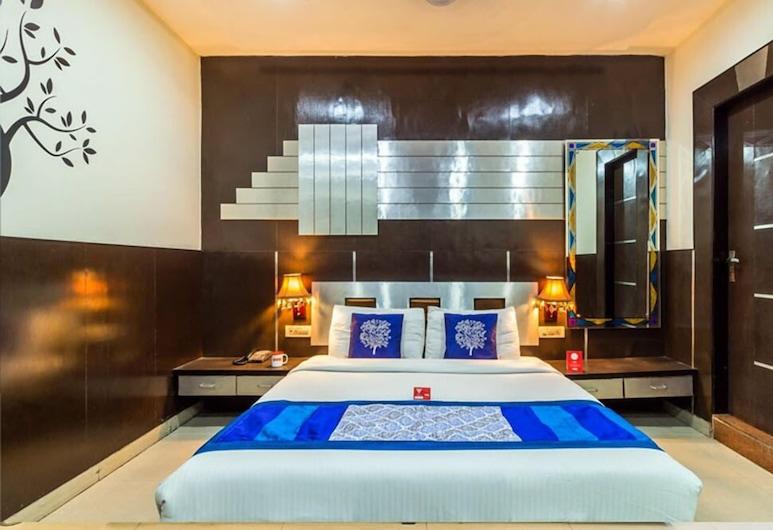 Tomar Hospitality, Yeni Delhi