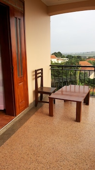 Picture of Acacia Boutique Hotel in Entebbe