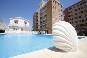 Fotografia hotela (Picasso Suite by Madflats Collection) v meste Torremolinos