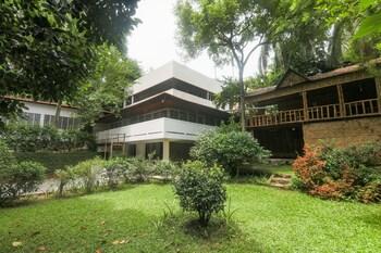 Picture of OYO 16926 16 Hillside in Guwahati