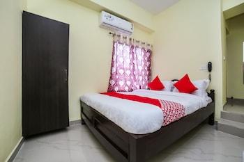 Picture of OYO 23682 City Lodge in Guwahati