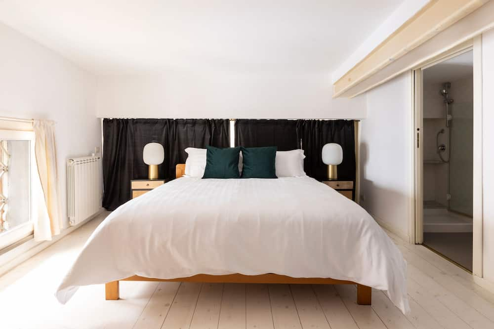 Suite Premier, 3 camere da letto - Camera