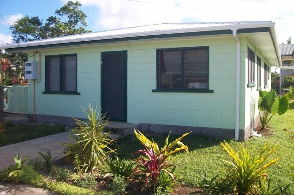Green Lodge Holiday Homes