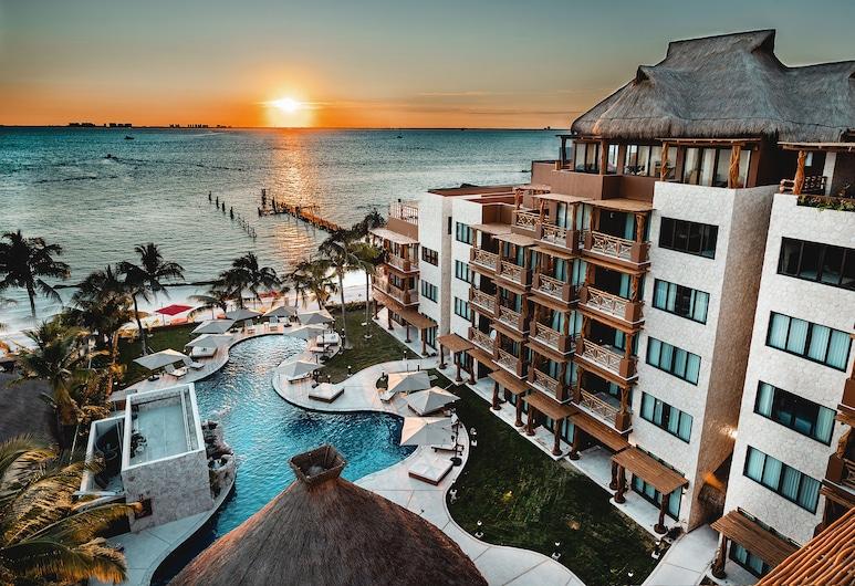 Hotel Beló Isla Mujeres, Isla Mujeres