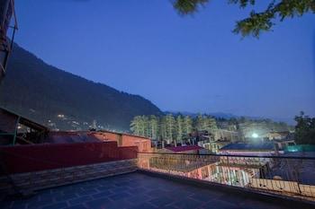 Picture of Hotel Samiru in Manali