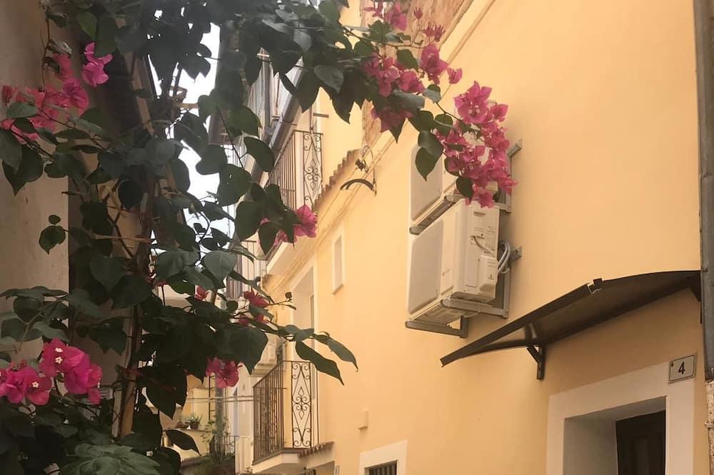 B&B San Giovanni