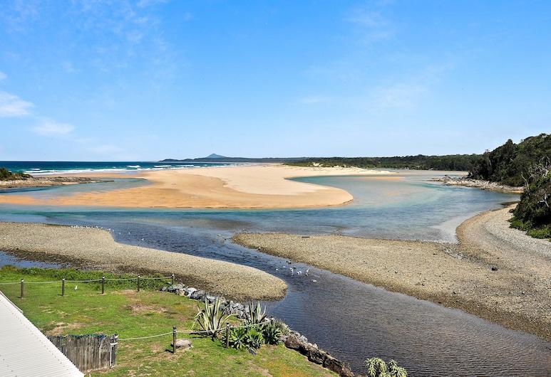 Nosie 1 - Sawtell, NSW, Sawtell, Pantai