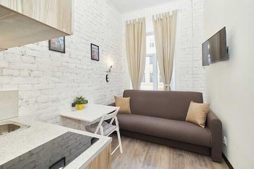 Апартаменты takeroom петроградская дубай снять жилье