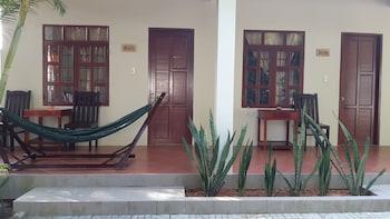 Kuva Thanh Hai Garden View-hotellista kohteessa Phu Quoc