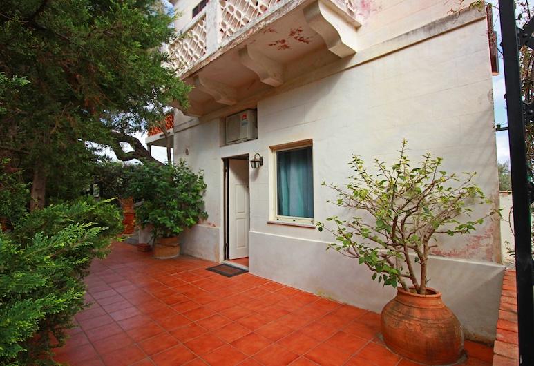 Casa Calypso by Wonderful Italy, Cefalù