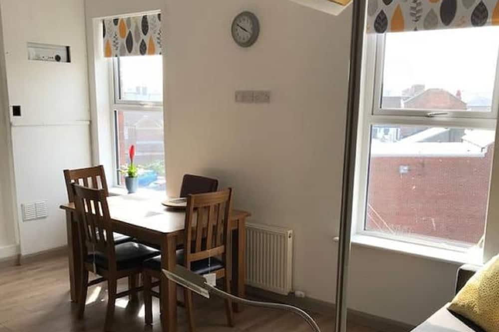 Phòng - Khu phòng khách