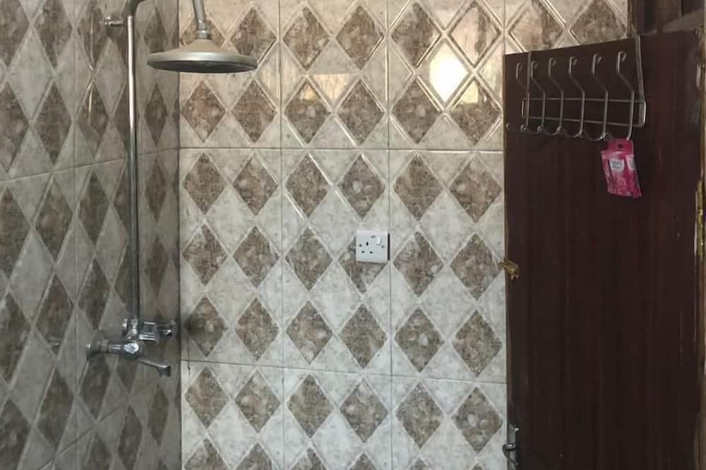 Appartamento, 3 camere da letto - Bagno
