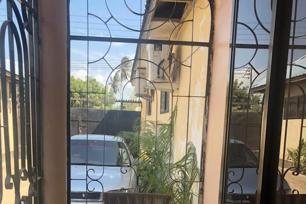 Appartamento, 3 camere da letto - Terrazza/Patio