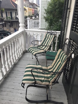 Picture of Nine O Five Royal Hotel in New Orleans