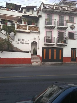 Picture of Hotel Las Palomas in Taxco