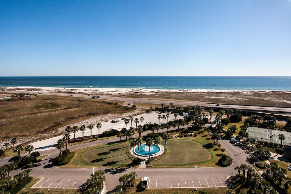 Condo, Multiple Beds, Private Pool, Ocean View - Beach/Ocean View