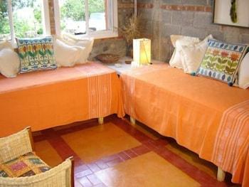Foto del Apartamento Bella Vista en Salta