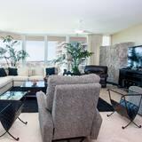 Four Bedroom Family Friendly Condo - Unit Crc0415