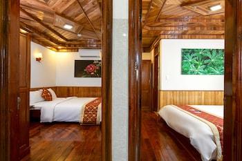 Slika: Pham Gia Hotel Danang ‒ Da Nang