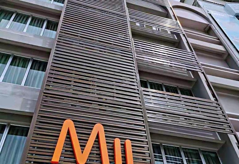MII Smile Hotel , George Town