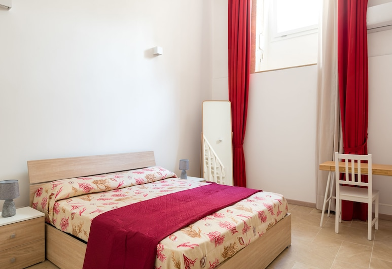 Casa Arlecchino by Wonderful Italy, Syracuse, Apartment, 2 Bedrooms, Room