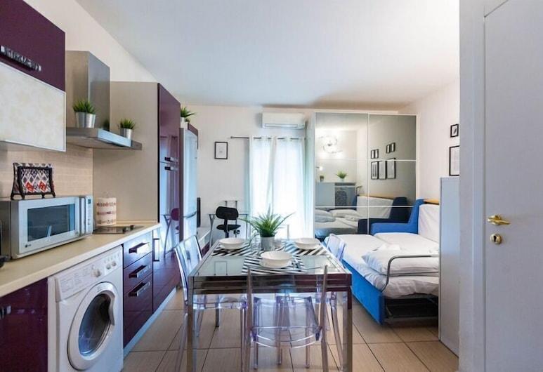 Home Hotel - Monte Nero 29, Μιλάνο