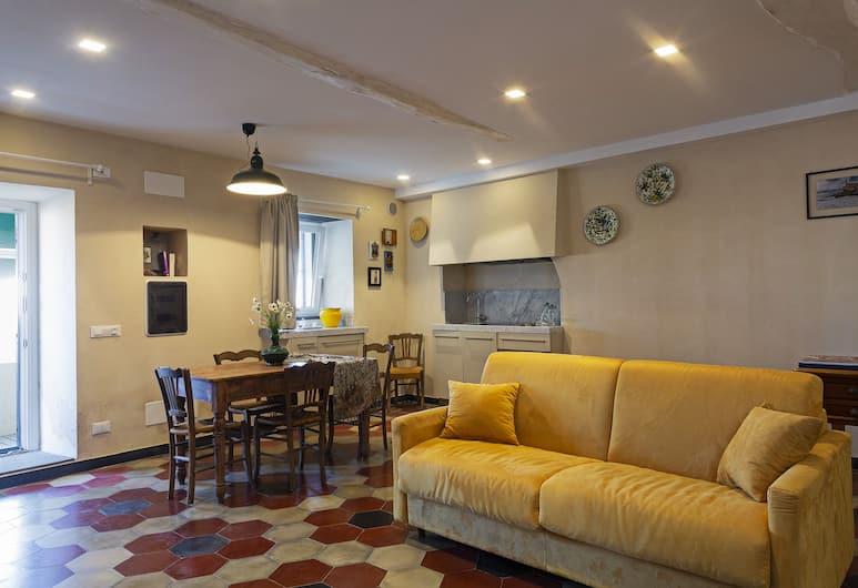 百伊安博卡達斯 - 精彩意大利酒店, 吉那歐
