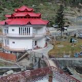The Jungle Inn Resort, Swat