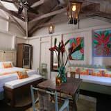 Coconut Rain - Zimmer