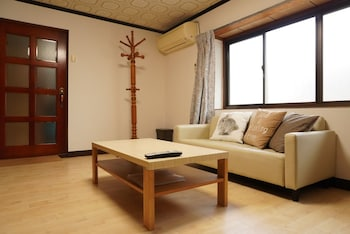 広島、Private House for Rabbit Islandの写真