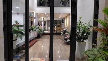 Foto di Davi's House & Apartment a Da Nang