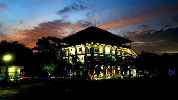 Picture of Sigiriya Kingdom Gate Hotel in Dambulla