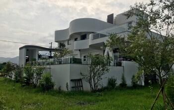 Foto del Meinung On the Field Homestay en Kaohsiung
