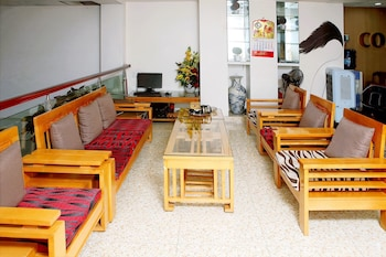 Picture of Cozi Hotel in Hai Phong
