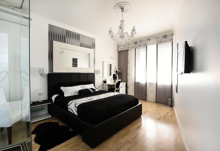 Adriaticum Luxury Accommodation, Zadar