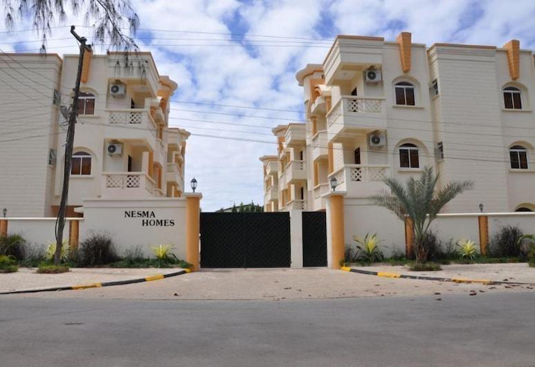 Nesma Homes, Mombasa