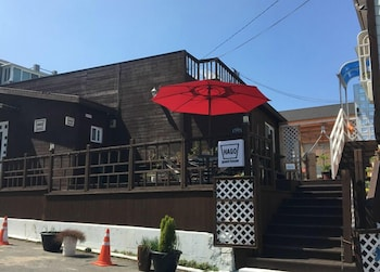Picture of Hago Guest House in Tongyeong
